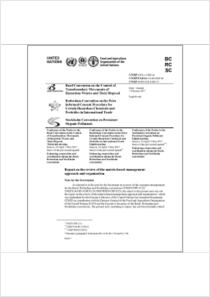 thumbnail.new?vault=Rotterdam&file=UNEP-FAO-RC-COP.8-INF-30.En.pdf
