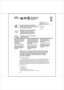 thumbnail.new?vault=Rotterdam&file=UNEP-FAO-RC-COP.8-INF-31.En.pdf