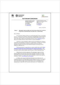 thumbnail.new?vault=Rotterdam&file=UNEP-FAO-RC-COP7FU-REQ-LTR-20150607.En.pdf