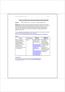 thumbnail.new?vault=Rotterdam&file=UNEP-FAO-RC-COP7FU-REQ-OCPDNA.English.pdf