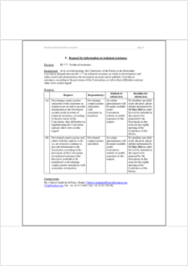 thumbnail.new?vault=Rotterdam&file=UNEP-FAO-RC-COP7FU-REQ-TA.English.pdf
