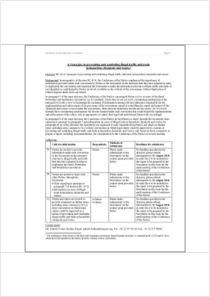 thumbnail.new?vault=Rotterdam&file=UNEP-FAO-RC-COP8FU-INFOREQ-04-IllegalTraffic.English.pdf
