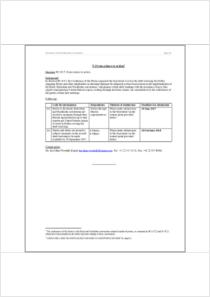 thumbnail.new?vault=Rotterdam&file=UNEP-FAO-RC-COP8FU-INFOREQ-05-SciencetoAction.English.pdf