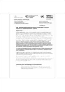 thumbnail.new?vault=Rotterdam&file=UNEP-FAO-RC-COP8FU-REQ-Infoexchange-Export.Fr.pdf
