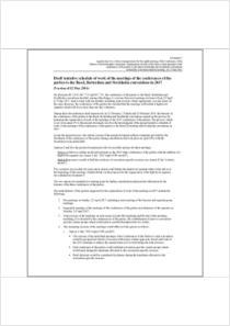 thumbnail.new?vault=Rotterdam&file=UNEP-FAO-RC-COPBUR.16-03-Schedule.En.pdf