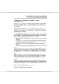 thumbnail.new?vault=Rotterdam&file=UNEP-FAO-RC-COPBUR.16-04-HLS.En.pdf