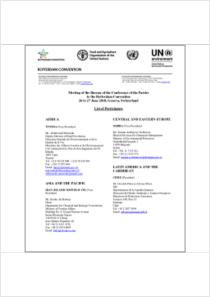 thumbnail.new?vault=Rotterdam&file=UNEP-FAO-RC-COPBUR.18-5-LOP.En.pdf