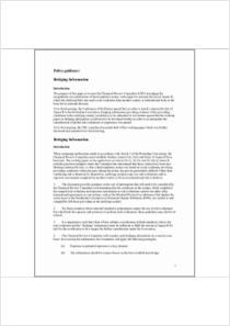 thumbnail.new?vault=Rotterdam&file=UNEP-FAO-RC-CRC-GUID-Bridging_info.English.pdf