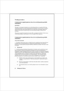 thumbnail.new?vault=Rotterdam&file=UNEP-FAO-RC-CRC-GUID-Pesticide_use_patterns.English.pdf