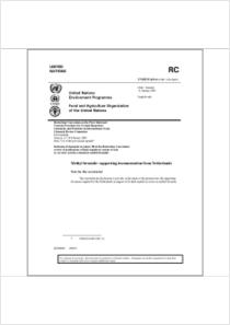 thumbnail.new?vault=Rotterdam&file=UNEP-FAO-RC-CRC.1-18-Add.2.En.pdf