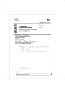 thumbnail.new?vault=Rotterdam&file=UNEP-FAO-RC-CRC.1-19-Add.5.En.pdf