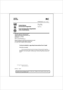 thumbnail.new?vault=Rotterdam&file=UNEP-FAO-RC-CRC.1-25-Add.1.En.pdf