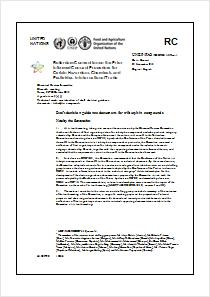 thumbnail.new?vault=Rotterdam&file=UNEP-FAO-RC-CRC.11-3-Rev.1.En.doc