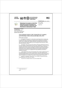 thumbnail.new?vault=Rotterdam&file=UNEP-FAO-RC-CRC.11-INF-3.En.pdf