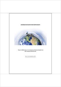 thumbnail.new?vault=Rotterdam&file=UNEP-FAO-RC-CRC.12-REL-NoteParticipants.En.pdf