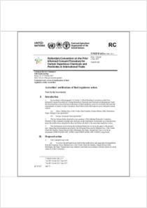 thumbnail.new?vault=Rotterdam&file=UNEP-FAO-RC-CRC.13-3.En.pdf