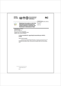thumbnail.new?vault=Rotterdam&file=UNEP-FAO-RC-CRC.13-INF-10.En.pdf