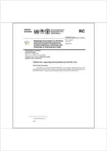 thumbnail.new?vault=Rotterdam&file=UNEP-FAO-RC-CRC.13-INF-13.En.pdf