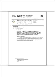 thumbnail.new?vault=Rotterdam&file=UNEP-FAO-RC-CRC.13-INF-14.En.pdf