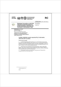 thumbnail.new?vault=Rotterdam&file=UNEP-FAO-RC-CRC.13-INF-35-Rev.2.En.pdf