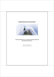 thumbnail.new?vault=Rotterdam&file=UNEP-FAO-RC-CRC.13-REL-NoteParticipants.En.pdf