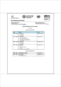 thumbnail.new?vault=Rotterdam&file=UNEP-FAO-RC-CRC.13-REL-TentativeSchedule.En.pdf