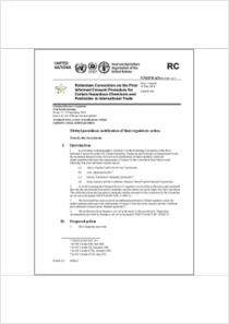 thumbnail.new?vault=Rotterdam&file=UNEP-FAO-RC-CRC.14-7.En.pdf