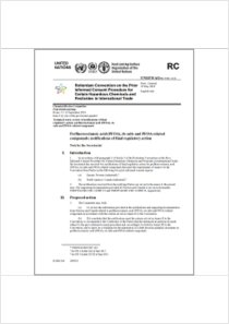 thumbnail.new?vault=Rotterdam&file=UNEP-FAO-RC-CRC.14-8.En.pdf