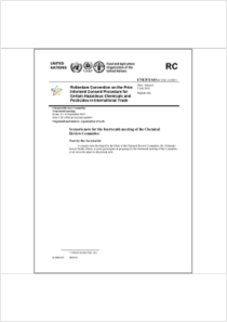 thumbnail.new?vault=Rotterdam&file=UNEP-FAO-RC-CRC.14-INF-1.English.pdf