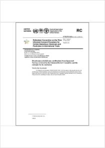 thumbnail.new?vault=Rotterdam&file=UNEP-FAO-RC-CRC.14-INF-10.En.pdf