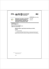 thumbnail.new?vault=Rotterdam&file=UNEP-FAO-RC-CRC.14-INF-11.En.pdf
