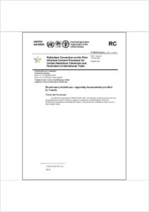 thumbnail.new?vault=Rotterdam&file=UNEP-FAO-RC-CRC.14-INF-9.En.pdf