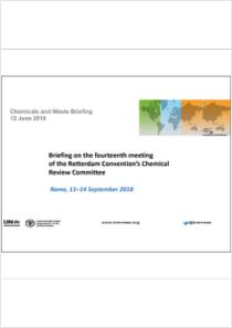 thumbnail.new?vault=Rotterdam&file=UNEP-FAO-RC-CRC.14-PRENT-Briefing-20180612.English.pdf