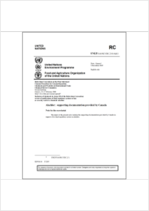 thumbnail.new?vault=Rotterdam&file=UNEP-FAO-RC-CRC.2-10-Add.1.En.pdf