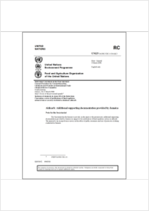 thumbnail.new?vault=Rotterdam&file=UNEP-FAO-RC-CRC.4-10-Add.3.En.pdf