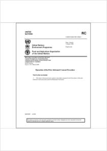 thumbnail.new?vault=Rotterdam&file=UNEP-FAO-RC-CRC.4-INF-4.En.pdf