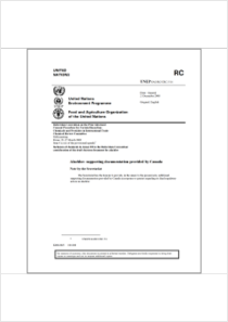 thumbnail.new?vault=Rotterdam&file=UNEP-FAO-RC-CRC.5-14.En.pdf