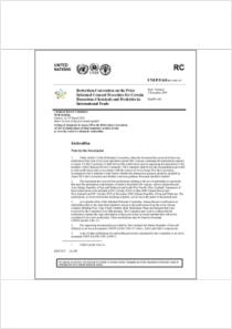 thumbnail.new?vault=Rotterdam&file=UNEP-FAO-RC-CRC.6-7.En.pdf