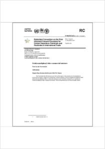 thumbnail.new?vault=Rotterdam&file=UNEP-FAO-RC-CRC.7-10-Add.3.En.pdf