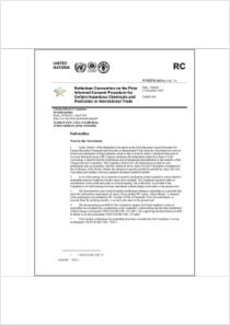 thumbnail.new?vault=Rotterdam&file=UNEP-FAO-RC-CRC.7-6.En.pdf