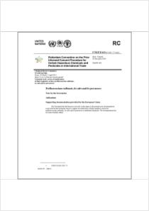 thumbnail.new?vault=Rotterdam&file=UNEP-FAO-RC-CRC.7-7-Add.2.En.pdf