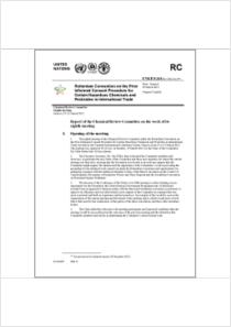 thumbnail.new?vault=Rotterdam&file=UNEP-FAO-RC-CRC.8-12.En.pdf