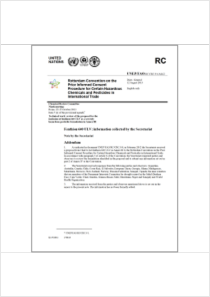 thumbnail.new?vault=Rotterdam&file=UNEP-FAO-RC-CRC.9-4-Add.2.En.pdf