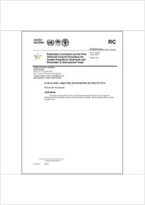 thumbnail.new?vault=Rotterdam&file=UNEP-FAO-RC-CRC.9-6-Add.2.En.pdf