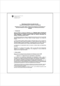 thumbnail.new?vault=Rotterdam&file=UNEP-FAO-RC-CaseStudy-Switzerland.Spanish.pdf