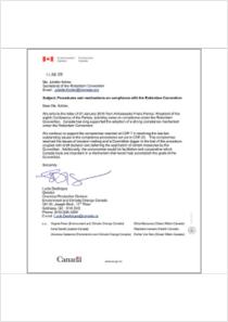 thumbnail.new?vault=Rotterdam&file=UNEP-FAO-RC-Compliance-Submission-Canada-Ref.P071-20160414.En.pdf