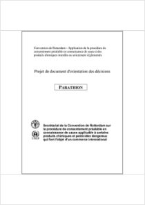 thumbnail.new?vault=Rotterdam&file=UNEP-FAO-RC-DGD-GUID-Parathion-2005.Fr.pdf