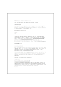 thumbnail.new?vault=Rotterdam&file=UNEP-FAO-RC-DGD-SUBM-EDC-WHO-JMPR-1971.En.pdf