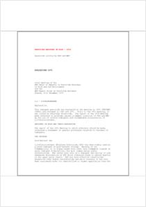 thumbnail.new?vault=Rotterdam&file=UNEP-FAO-RC-DGD-SUBM-EDC-WHO-JMPR-1979.En.pdf