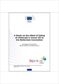 thumbnail.new?vault=Rotterdam&file=UNEP-FAO-RC-Effectiveness-PriorityActions-Comment-EU-2-2018.English.pdf